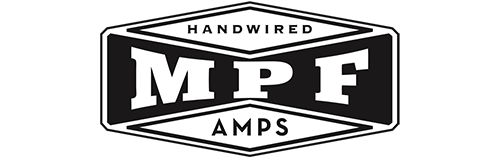 MPF HANDWIRED AMPS