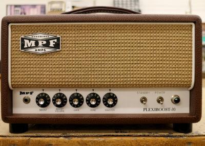 mpf-plexiboost-30-marron-001