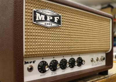mpf-plexiboost-30-marron-002
