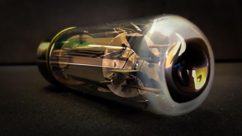 Cómo saber si hay una válvula defectuosa en tu amplificador