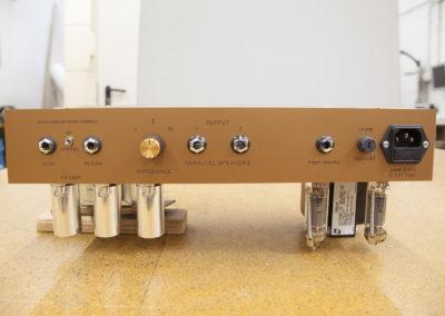 mpf-plexi-boost-15-abierto