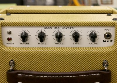 mpf_sound-room_one_reverb-05